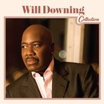 Will Downing Collection