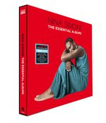 The Essential Albums (3-LP Box Set - 180g Vinyl)