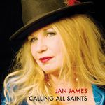 Calling All Saints