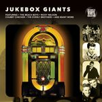 Jukebox Giants