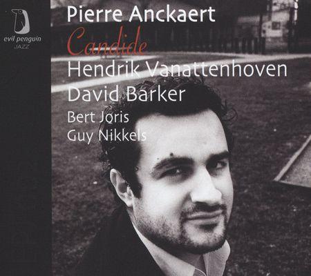 Archiv :: in-akustik