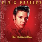 Elvis' Christmas Hits
