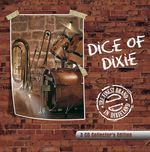 The Finest Brand In Dixieland(3CD Collector's Edition)