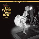 The Seven Year Itch - The Complete Original Soundtrack