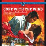 Gone With The Wind (OST)
