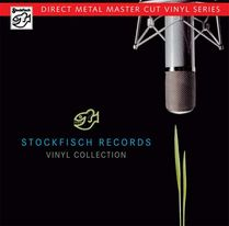 Stockfisch Vinyl Collection Vol. 1 (180 Gramm)