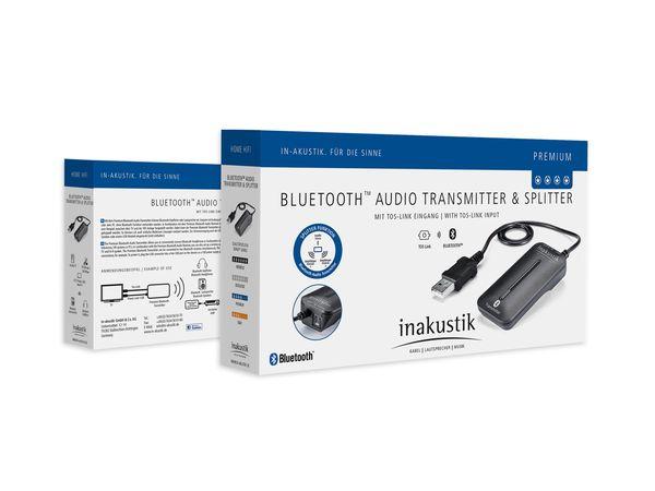 89a974b720e Bluetooth Audio Transmitter & Splitter   optical input - Bluetooth ...