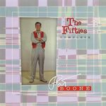 The Fifties-Complete