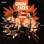 Drumfaces