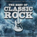 The Best Of Classic Rock (180g Vinyl)