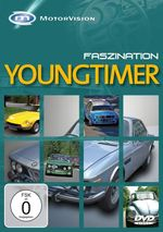 Faszination Youngtimer