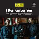 I Remember You (Natural Sound Recording)
