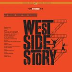 West Side Story - The Complete Original Soundtrack