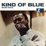 Kind Of Blue + 1 Bonus Track (180g LP)