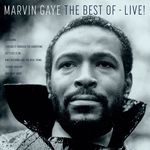 The Best Of - Live! (180g Vinyl)