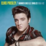 Number One U.S. Singles 1956-1962 (25 Tracks!)