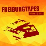 Freiburg Tapes Vol. 7
