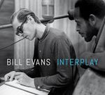 Interplay + 5 Bonus Tracks