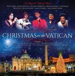 Christmas At The Vatican Vol. 1 (180g LP)