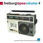 Freiburg Tapes Vol. 4