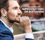 Improvisations On Beethoven