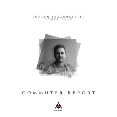 Commuter Report