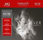 Great Cover Versions, Vol. II (HQCD)