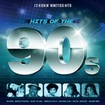 Hits Of The 90's (180g Vinyl)