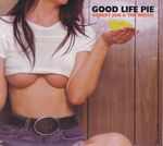 Good Life Pie (140g LP)