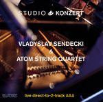STUDIO KONZERT [180g Vinyl LIMITED EDITION]