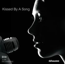Dynaudio - Kissed By A Song (2 LP)
