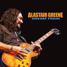 Alastair Greene