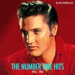 The Number One Hits (1956-1962)