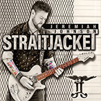 Jeremiah Johnson - Straitjacket
