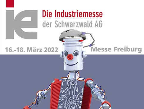 ie Messe Freiburg